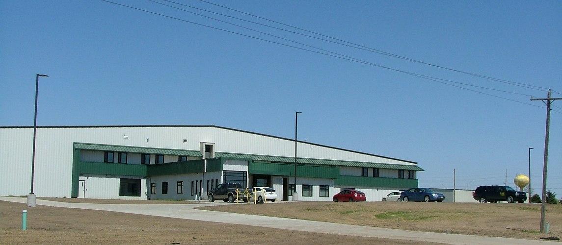 Eastern Iowa Light Amp Power Coop Wiltoniowa Org