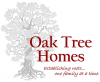 Oak Tree Homes
